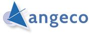 ANGECO-logo